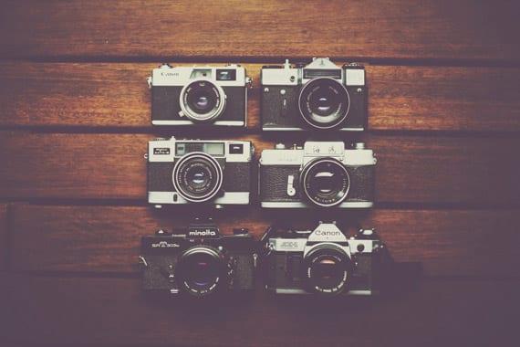12979-1 Mau Tahu Cara Bikin Foto di Instagram jadi Lebih Artsy? Ini 5 Triknya!