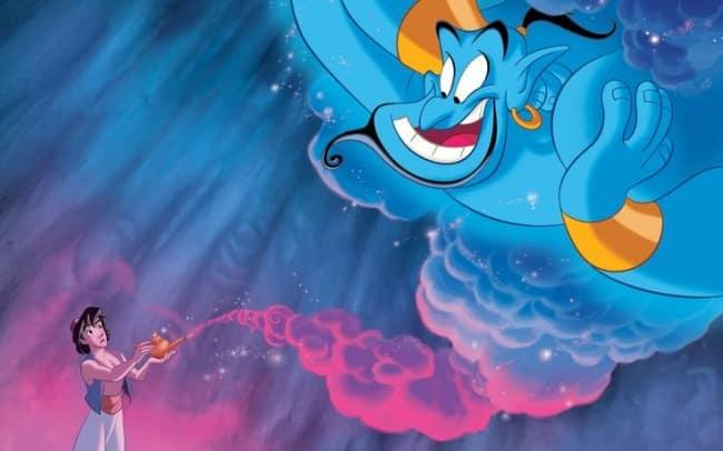 14482160-71944-1494575026-650-ae8ffbd929-1496136520 Para Penggemar Film Animasi Disney, Siap-siap Buat Nonton 10 Film Baru yang Keren Abis Ini
