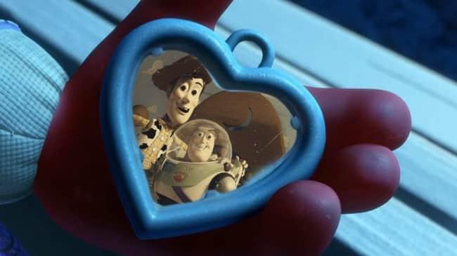 14482210--1494530245-650-ae8ffbd929-1496136520 Para Penggemar Film Animasi Disney, Siap-siap Buat Nonton 10 Film Baru yang Keren Abis Ini