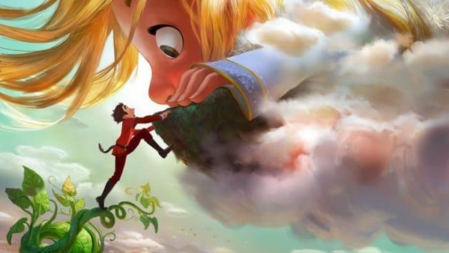 14482360-gigantic-1494527998-650-ae8ffbd929-1496136520 Para Penggemar Film Animasi Disney, Siap-siap Buat Nonton 10 Film Baru yang Keren Abis Ini