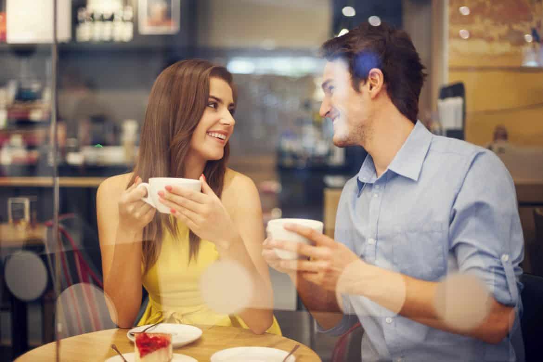 178025732 Supaya Nggak Kelamaan Jomblo, Kamu Harus Coba 5 Trik Online Dating Ini