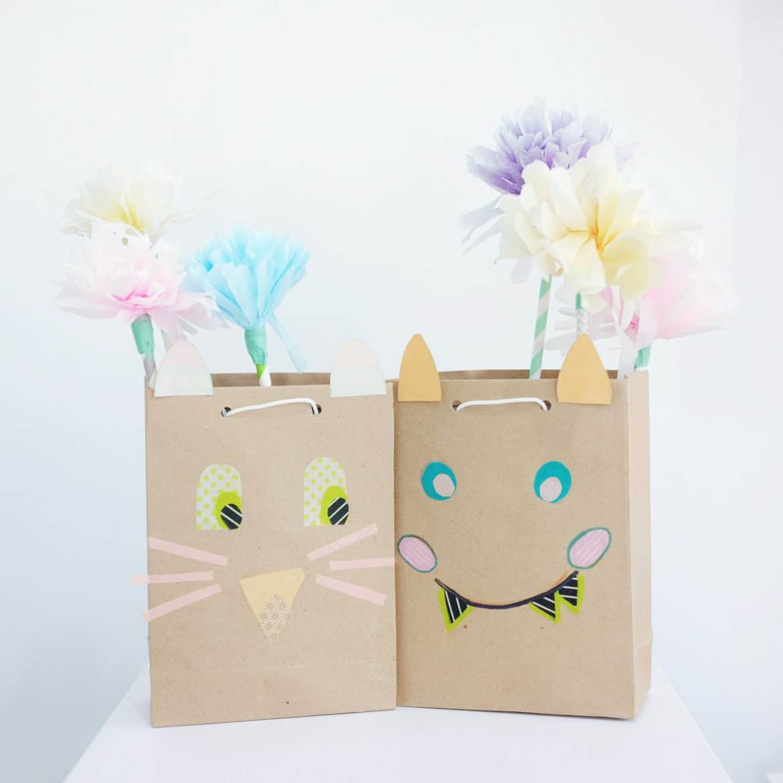 2016-09-06-11.34.02-1 Suka Barang DIY yang Lucu-lucu? Belajar Bikin Langsung Bareng Kitty Manu, Yuk!