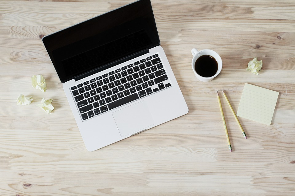 32_%filename% Perhatikan 7 Hal Ini Jika Ingin Bisnis Online Milikmu Sukses Besar