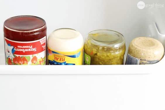 597e7361ecf04_1 Supaya Gak Mubazir, Simpan Makanan dengan 5 Cara yang Bisa Bikin Makanan Lebih Awet