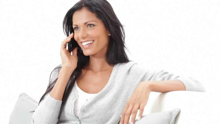 59b7798ade218_1 Dapat Kesempatan Interview Kerja via Telepon? Ikuti 5 Tips Sukses Ini!