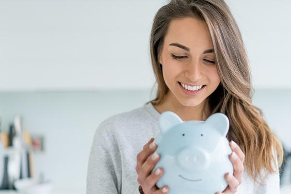 59d9d6ab7d75a_save-monety Mumpung Masih Muda, Yuk, Biasakan 7 Hal Ini agar Bisa Menikmati Hidup yang Lebih Bermakna!