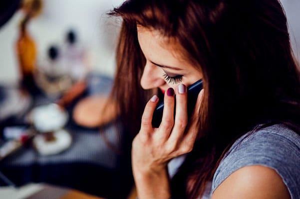 62d18ced8b0b85ab8e914b578fdce4ab Dapat Kesempatan Interview Kerja via Telepon? Ikuti 5 Tips Sukses Ini!