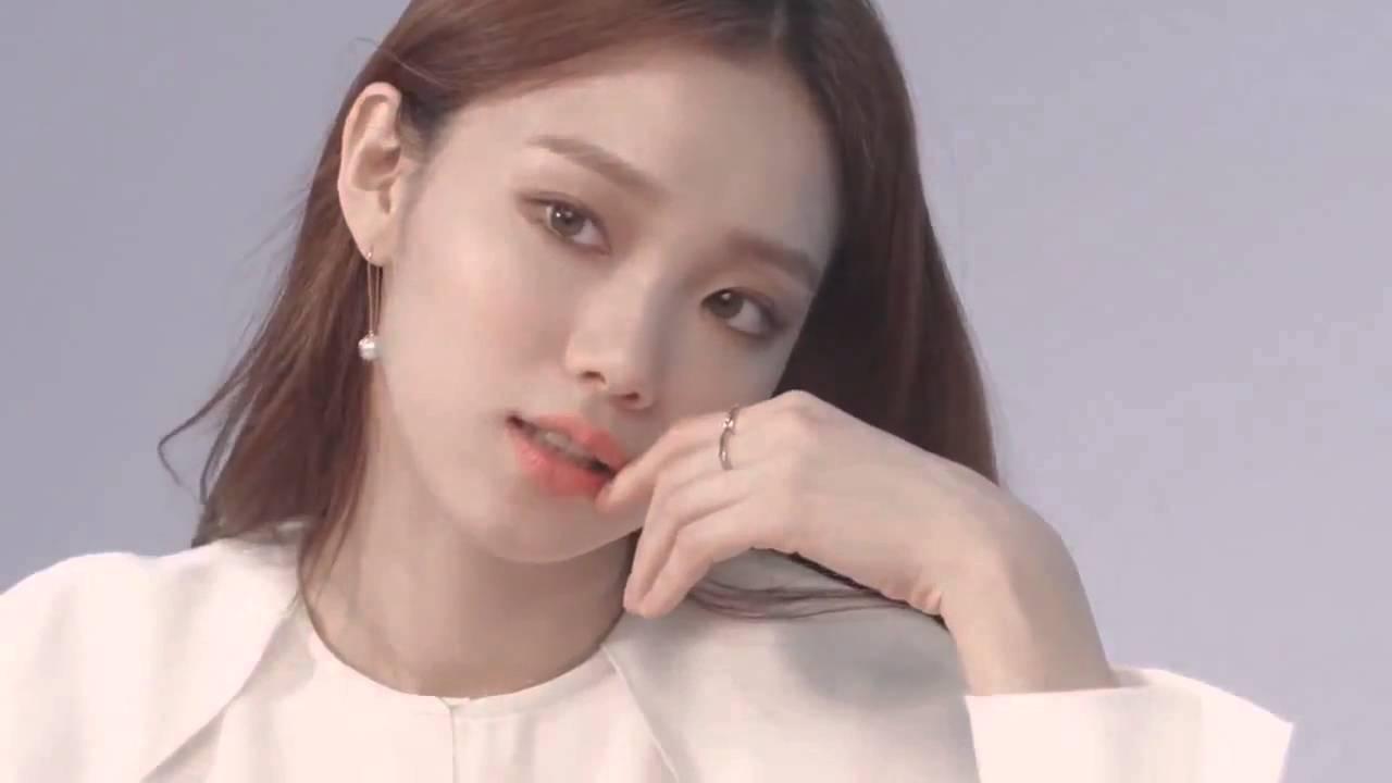 94_maxresdefault Wajah 25 Selebriti Korea Ini Dikagumi Netizen Perempuan. Adakah Yang Menjadi Idolamu?