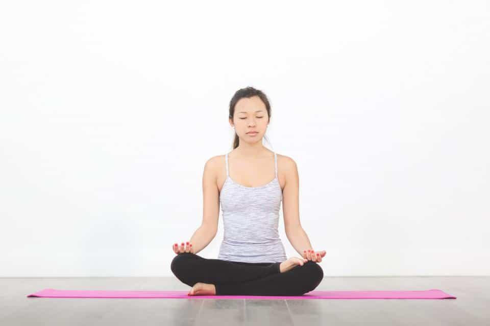 AYWO7QN7K7 Cewek Pasti Suka Melakukan 7 Aktivitas Sederhana yang Ternyata Bisa Bikin Tubuh jadi Lebih Sehat