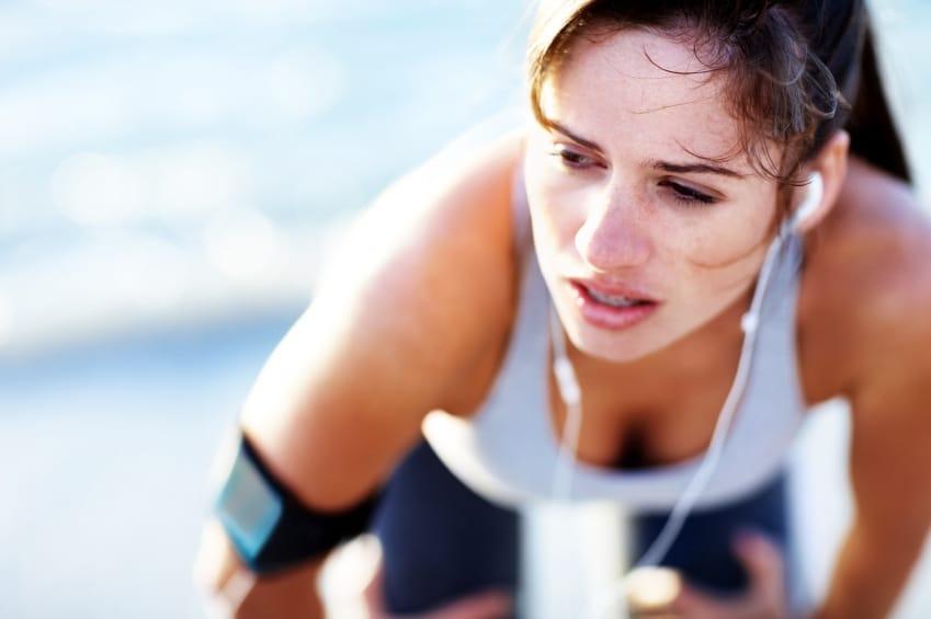 Exercise-Overindulgence1 Saat Perut Kosong, Hindari 5 Kebiasaan yang Bisa Menyakiti Lambungmu Ini