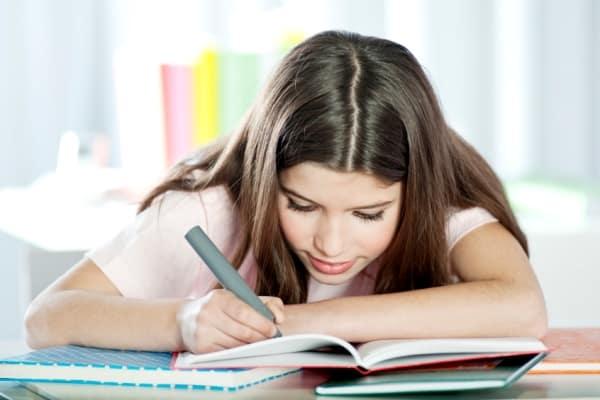 Tips-on-Writing-a-Reflection-Paper Nina Moran Berbagi 5 Tips Penting Untuk Kamu yang Ingin Tetap Gigih dalam Menggapai Impian