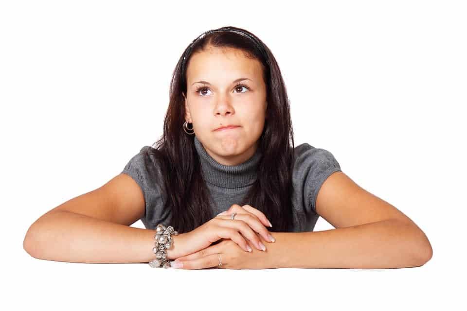 adult-15814_960_720 Nina Moran Berbagi 5 Tips Penting Untuk Kamu yang Ingin Tetap Gigih dalam Menggapai Impian