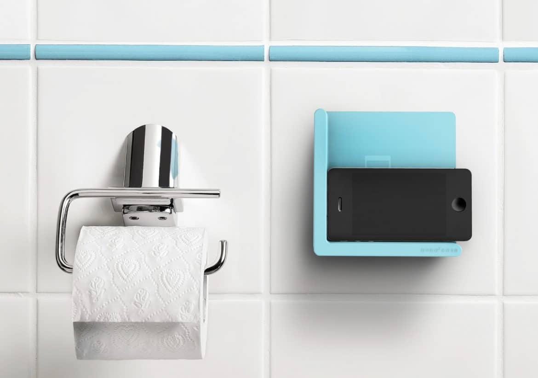 anna case smartphone holder - 9 Kebiasaan Ini Tanpa Sadar Bisa Bikin Tubuh Kamu Jadi Rentan Sakit Flu