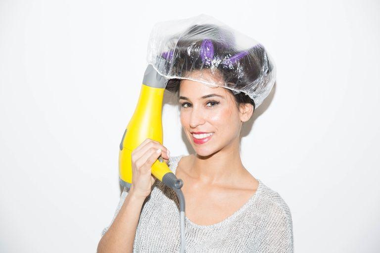 gallery-1429903814-3k7a1482 10 Ide Cerdik Manfaatkan Shower Caps untuk Hidup Lebih Praktis dan Mudah