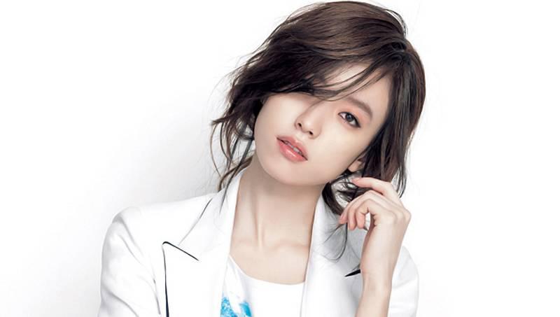 han-hyo-joo_1433438238_af_org Wajah 25 Selebriti Korea Ini Dikagumi Netizen Perempuan. Adakah Yang Menjadi Idolamu?