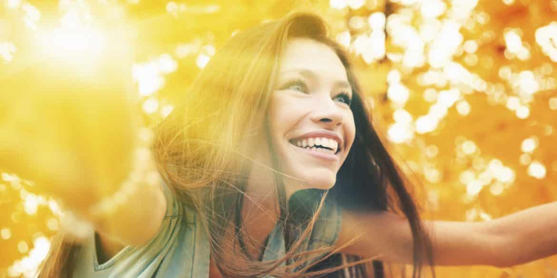 happywoman Lebih dari Menghasilkan Uang, Ini 5 Keuntungan kalau Kamu Punya Pekerjaan Sampingan