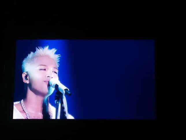 img20171013202241 Bertema Serba Putih, Taeyang Sukses Gelar Konser Tunggalnya di Jakarta