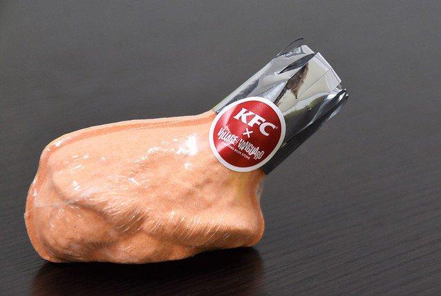 kfc-bath-bomb2 Rilis Bath Bomb Beraroma Ayam Goreng, Para Penggemar Fanatik KFC Langsung Heboh!