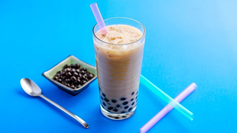milk-tea-bubble-tea-recipe-boba 5 Kuliner Lokal dari Berbagai Negara di Dunia yang Sekarang Justru Jadi Kekinian di Internet