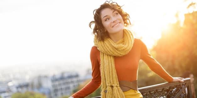 n-HAPPINESS-628x314 Nina Moran Berbagi 5 Tips Penting Untuk Kamu yang Ingin Tetap Gigih dalam Menggapai Impian