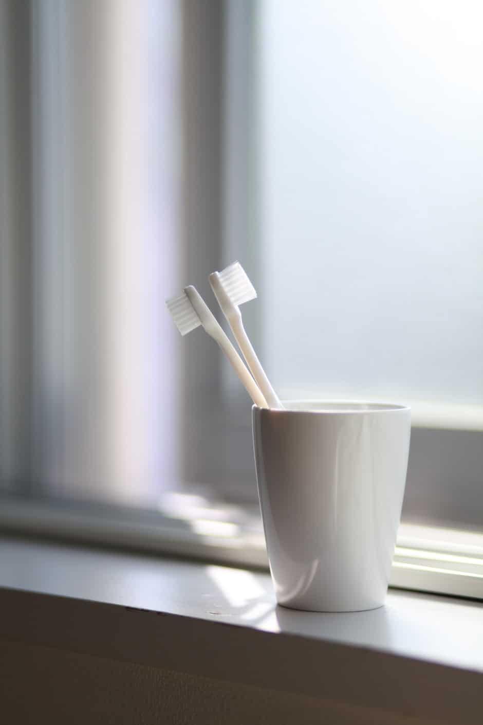 pexels photo 65055 - 9 Kebiasaan Ini Tanpa Sadar Bisa Bikin Tubuh Kamu Jadi Rentan Sakit Flu