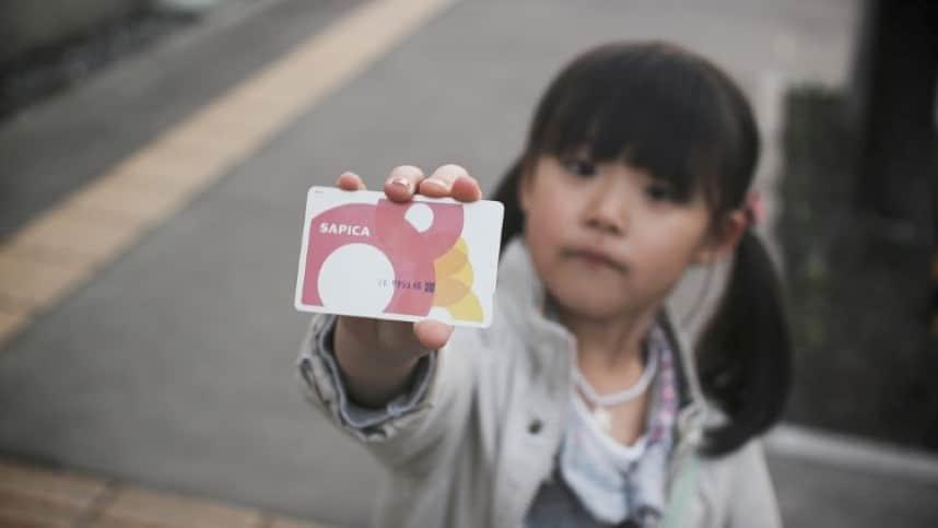 smarcard-kid Mimpimu buat Jalan-jalan ke Jepang Bisa Terwujud dengan 5 Tips Wisata Hemat Budget Ini