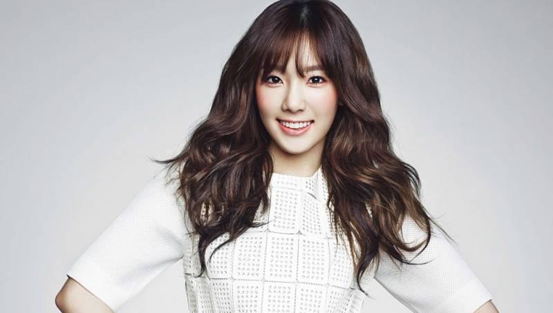 sua-mui5 Wajah 25 Selebriti Korea Ini Dikagumi Netizen Perempuan. Adakah Yang Menjadi Idolamu?